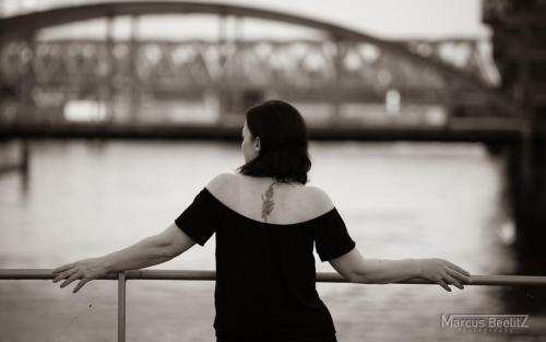 Foto von Marcus Beelitz