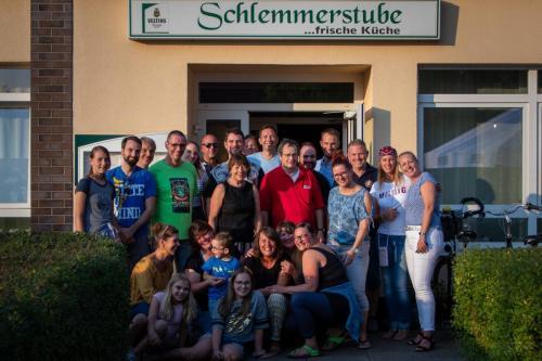 2019 08 25 Drachnbootrennen Beelitz (2)