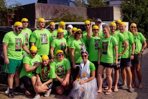 2019 08 25 Drachnbootrennen Beelitz (3)