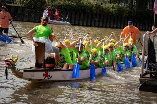 2019 08 25 Drachnbootrennen Beelitz (4)